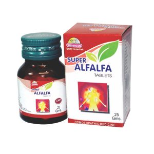 SUPER-ALFALFA-TABLETS