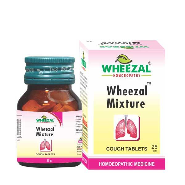WHEEZAL-MIXTURE-COUGH-TABLETS